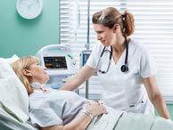 Nurse Apprenticeships
