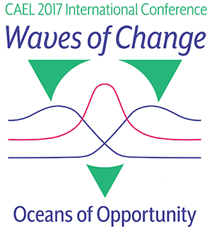 2017_Conf_Logo_300.png