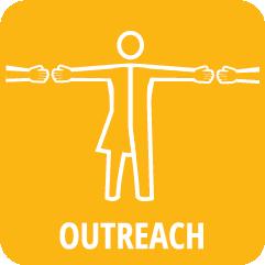 AL360_principle_5_Outreach.png
