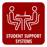 Student Support Systems