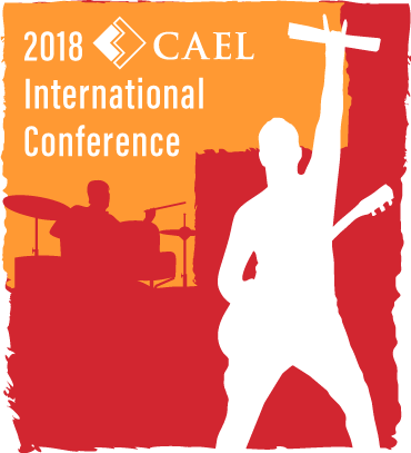 CAEL-2018-International-Conference-guitar-diploma