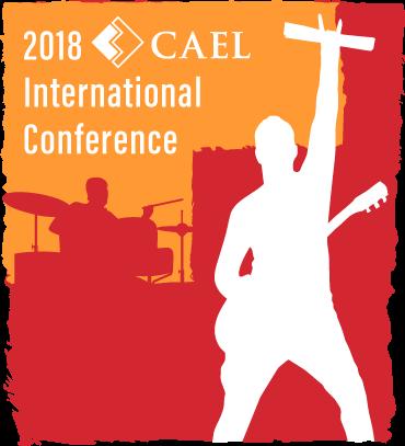 CAEL-2018-International-Conference-guitar-diploma