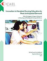 Innovation_in_maryland_nursing_education_to_meet_anticipated-min