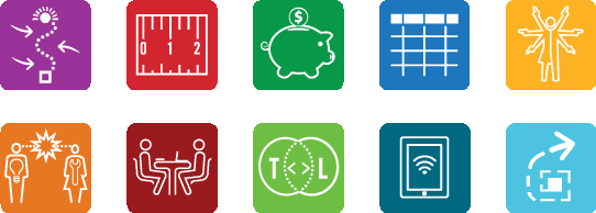 Ten_Principles_Mobile_Logos.png