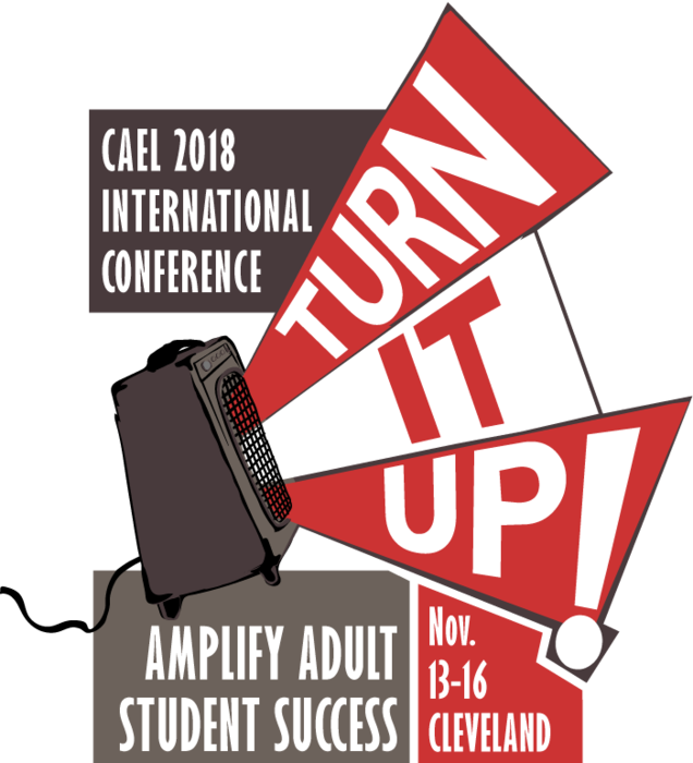 CAEL 2018 Conference Logo.png