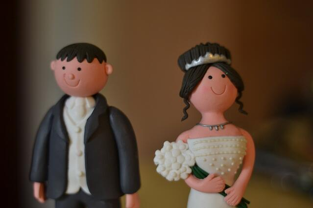 secrets of a happy marriage between employers and higher education