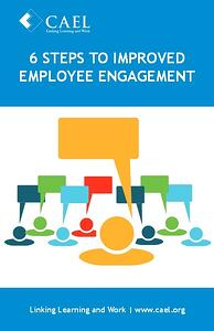6_STEPS_TO_IMPROVED_EMPLOYEE_ENGAGEMENT