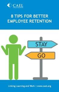 8_Tips_for_Better_Employee_Retention