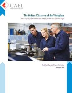 the_hidden_classroom-min