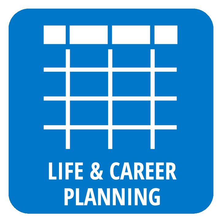 AL360_principle_7_Life&CareerPlanning.png