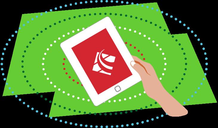 online portfolio assessment, learningcounts