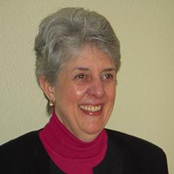 Susan Kannel