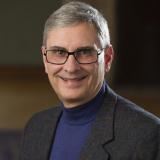 John Cavanaugh, President and CEO of the Consortium of Universities of the Washington Metropolitan Area