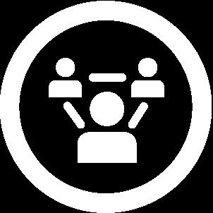 tab-icon-meettheteam.png
