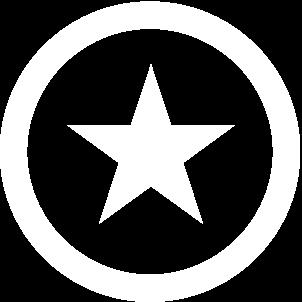 tab-icon-military.png
