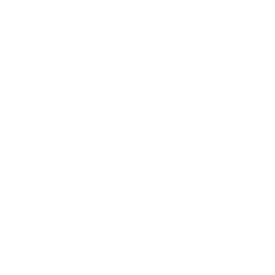 tab-icon-military.png