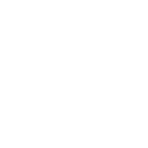 tab-icon-ourapproach.png