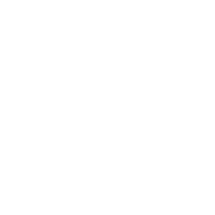 tab-icon-products-services.png
