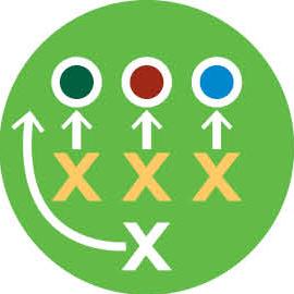 green strategic.png