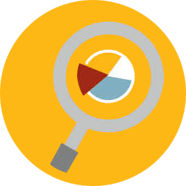 strategize-small-icon1.png