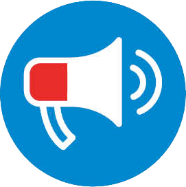 take-action-small icon-1.png