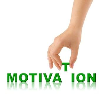How_to_Keep_Motivation_High_.jpg