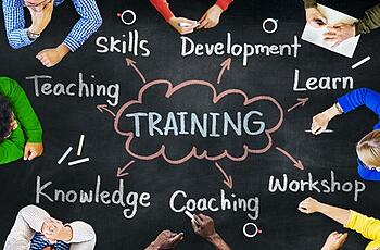 On_Bringing_Training_Into_Your_Organization.jpg