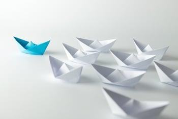 What_Separates_Great_Leaders.jpg