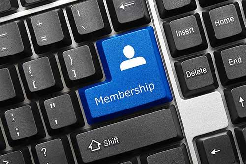Keyboard_Membership-min.jpg