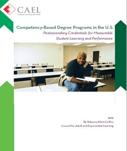 CBE-programs-us