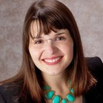 Claire Linnemeier Headshot