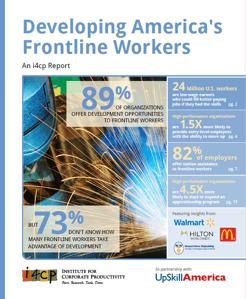 Developing-Americas-Frontline-Workers