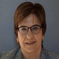 Dr-Marie-Cini-1-300x259-3