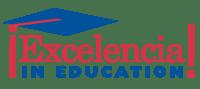 EIE-logo