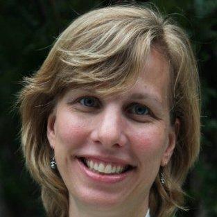 elizabeth hibner, Product Development Director