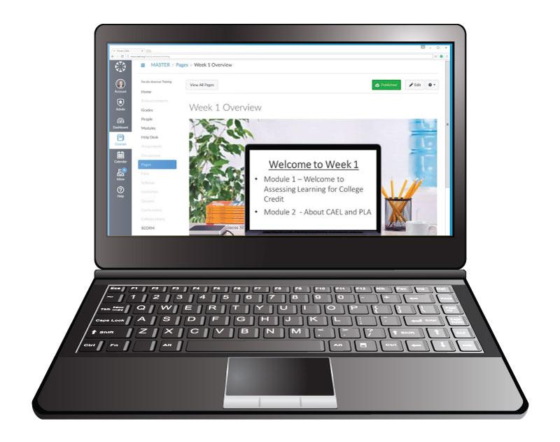 FA Laptop Mockup.jpg
