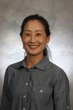 Dr. KayYoon