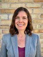 Dr. Katie Sullivan
