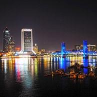 Jacksonville-Skyline.jpeg