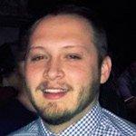 Josh Klein Headshot