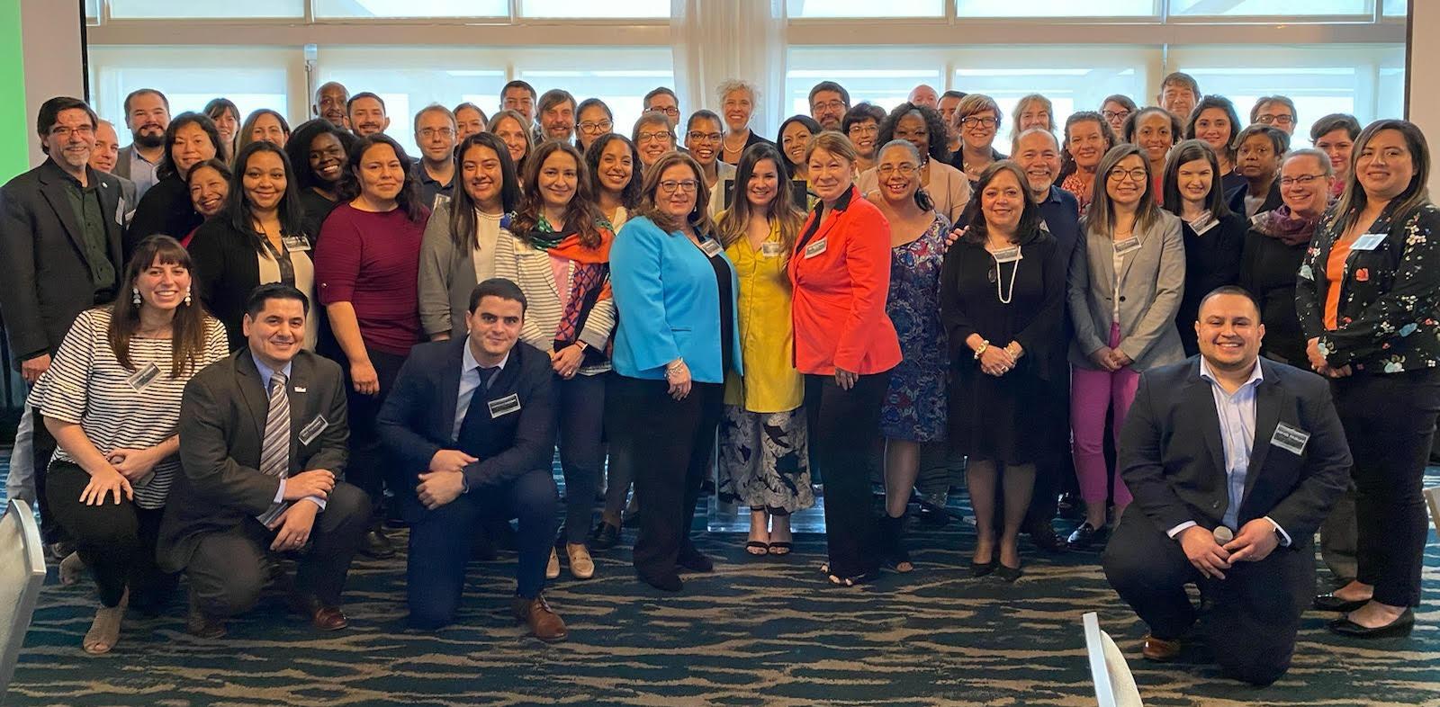 LASSA 2020 Meeting