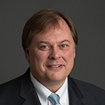 Bill Hansen, President and CEO, Strada Education Network
