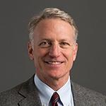 Larry Lutz, Executive Vice President, Corporate Development President, Education at Work, Strada Education Network