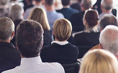 Meeting_Audience_400.jpg