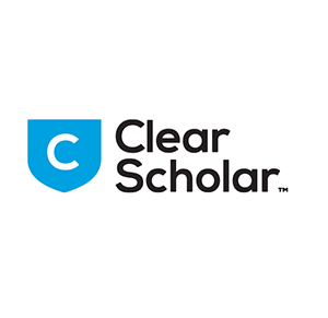 ClearScholar.png
