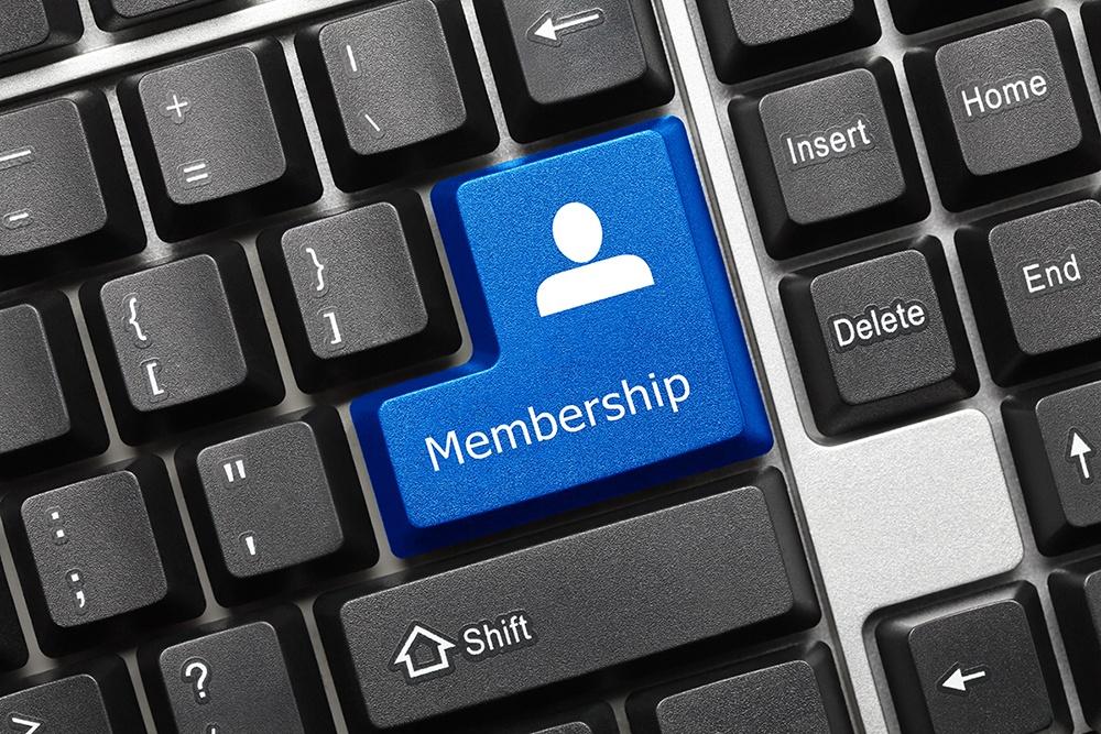 Keyboard_Membership.jpg