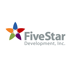 fivestar.png