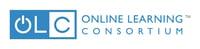OLC_logo