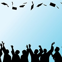 One-Solution-for-Boosting-Latino-Graduation-Rates-200x200px-80Q