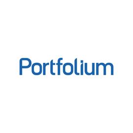 Portfolium-Logo_Collaborator-Member